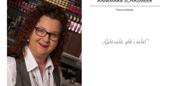 Annemarie_Schaumeier