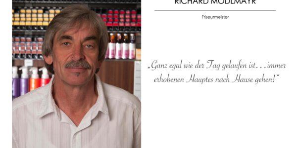 Richard_Modlmayr