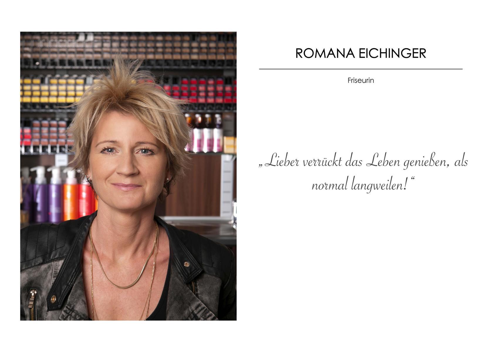 Romana_Eichinger