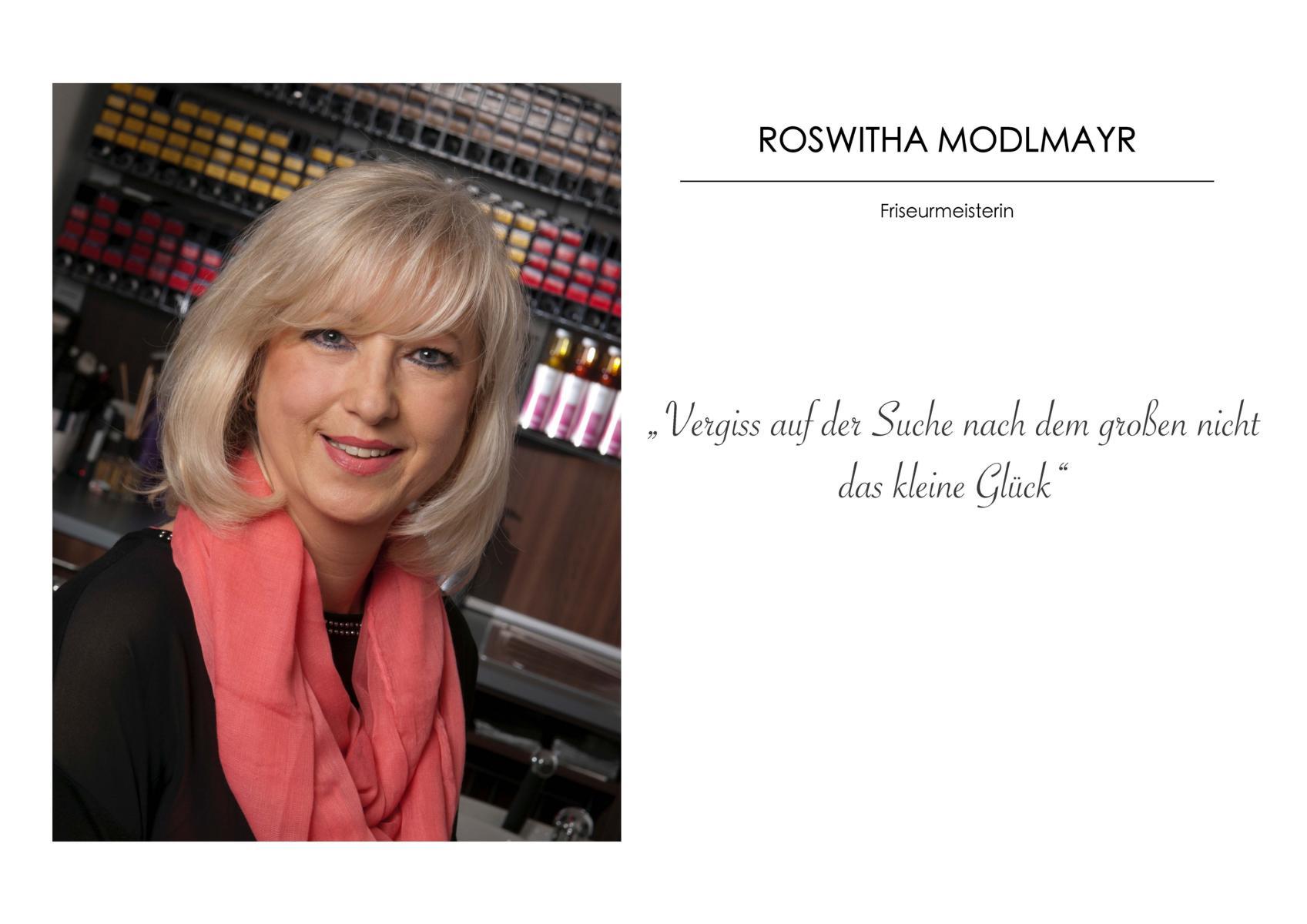 Roswitha_Modlmayr