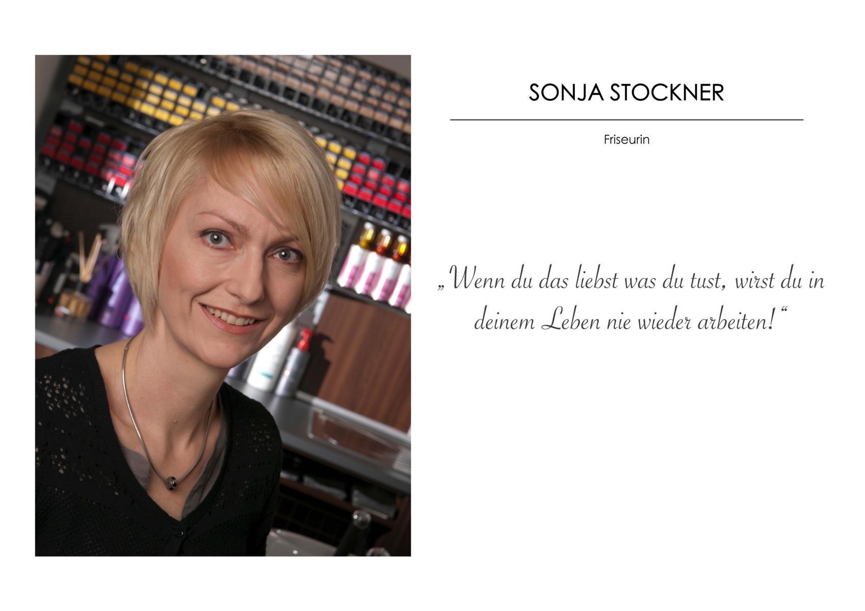 Sonja_Stockner